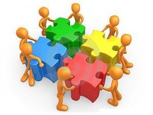 80a6268542770 A equipe de consultoria faz esse diagnóstico para identificar se a empresa  tem o que é necessário para iniciar a exportação ou se é preciso organizar  a ...