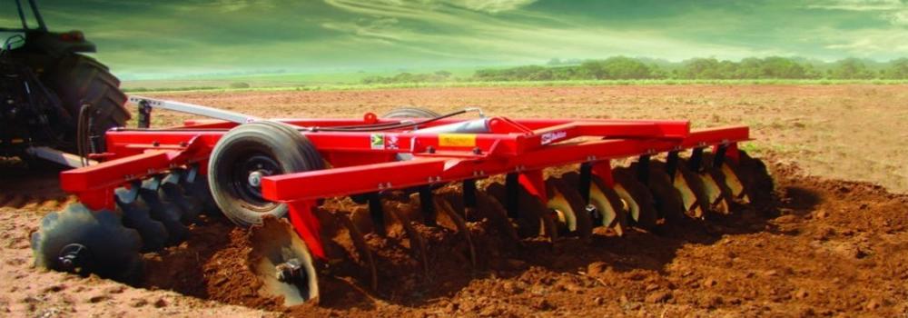 a2869eadad83e WebRural Consultoria em Agropecuária e Exportação – Exporte