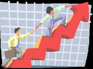 """5b0ea60e8cf4c Por isso a utilização de empresas ou profissionais de consultoria não deve  ser encarada como uma intromissão ou como pessoas querendo ensinar """"a roda""""  para ..."""