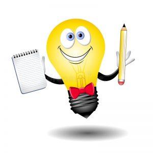 d3c43b9f87ec6 Quais são os benefícios de contratar uma consultoria  – WebRural ...