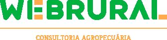 WebRural Consultoria em Agropecuária e Exportação